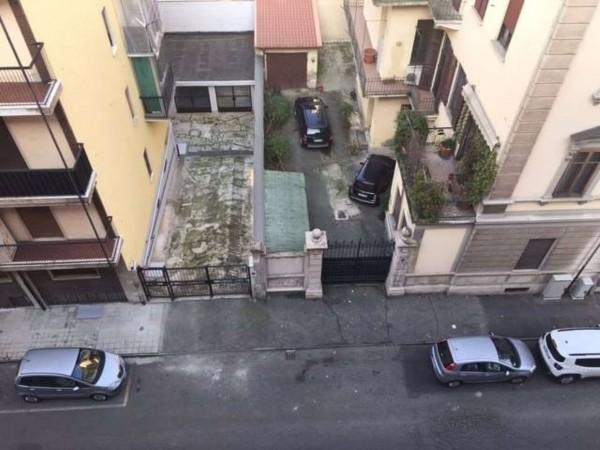Appartamento in vendita a Alessandria, Pista, 150 mq - Foto 3