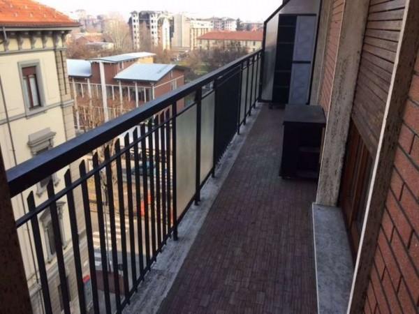 Appartamento in vendita a Alessandria, Pista, 150 mq - Foto 20