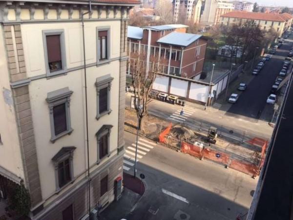 Appartamento in vendita a Alessandria, Pista, 150 mq