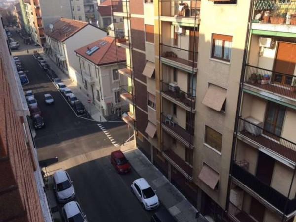 Appartamento in vendita a Alessandria, Pista, 150 mq - Foto 16