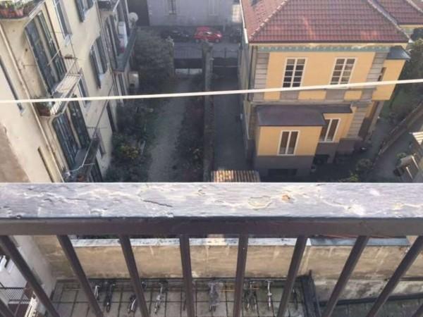 Appartamento in vendita a Alessandria, Pista, 150 mq - Foto 12