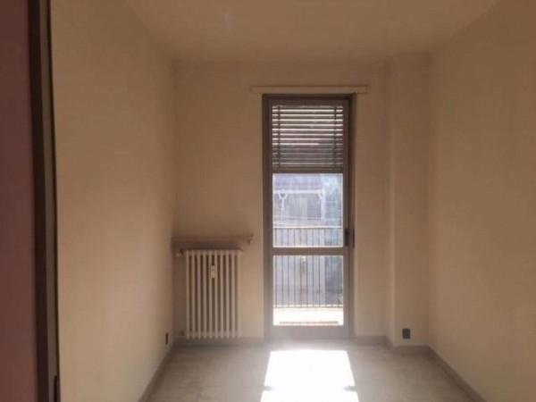 Appartamento in vendita a Alessandria, Pista, 150 mq - Foto 10