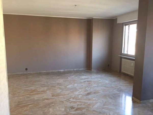 Appartamento in vendita a Alessandria, Pista, 150 mq - Foto 19