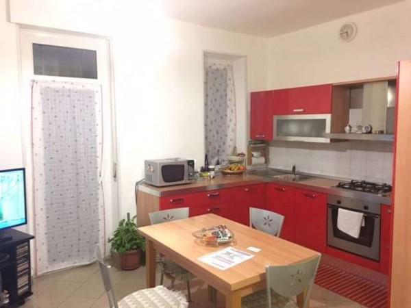Appartamento in vendita a Alessandria, Pista, 75 mq - Foto 13