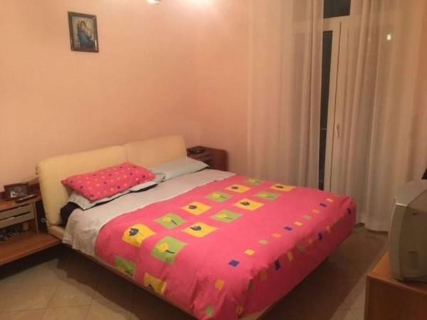Appartamento in vendita a Alessandria, Pista, 75 mq