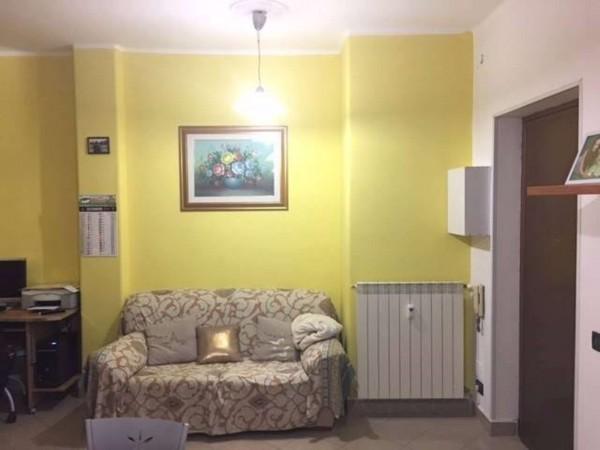 Appartamento in vendita a Alessandria, Pista, 75 mq - Foto 10