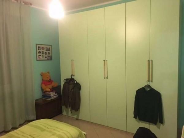Appartamento in vendita a Alessandria, Pista, 75 mq - Foto 2