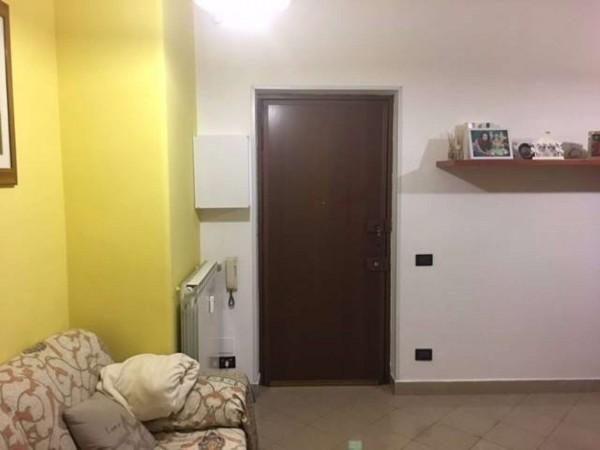 Appartamento in vendita a Alessandria, Pista, 75 mq - Foto 6