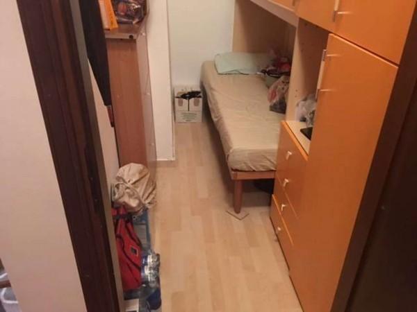 Appartamento in vendita a Alessandria, Pista, 90 mq - Foto 15