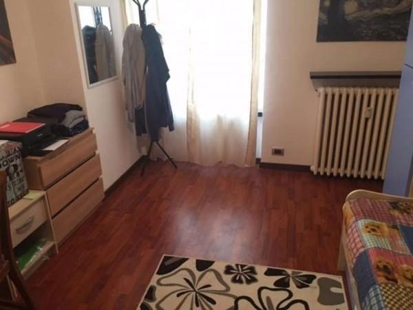 Appartamento in vendita a Alessandria, Pista, 90 mq - Foto 16