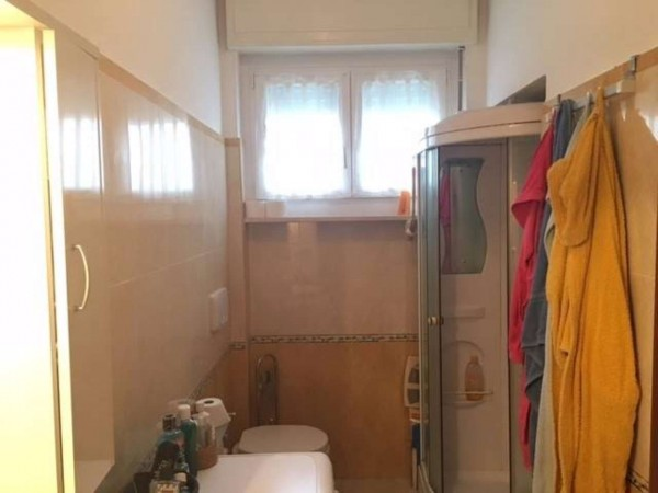 Appartamento in vendita a Alessandria, Pista, 90 mq - Foto 9