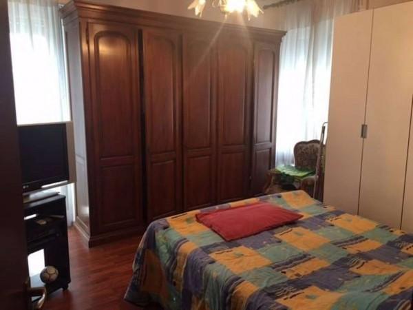 Appartamento in vendita a Alessandria, Pista, 90 mq - Foto 6