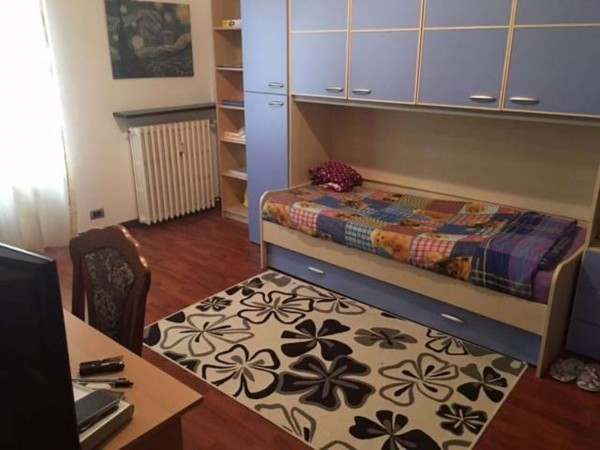 Appartamento in vendita a Alessandria, Pista, 90 mq - Foto 11