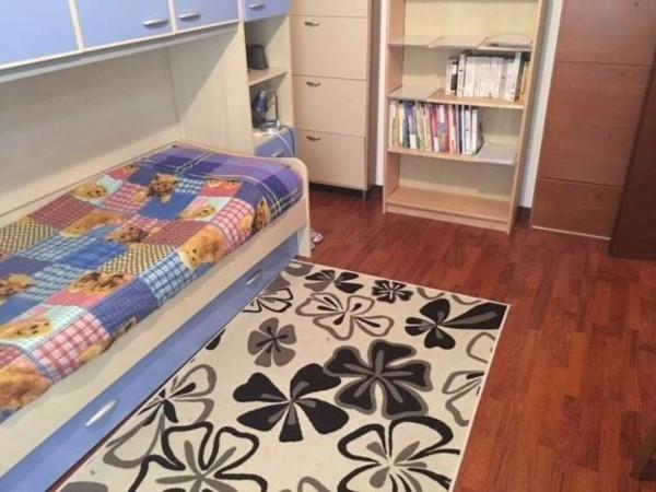 Appartamento in vendita a Alessandria, Pista, 90 mq - Foto 20