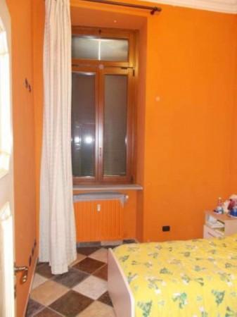 Appartamento in vendita a Alessandria, Centro, 120 mq - Foto 9