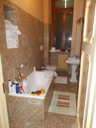 Appartamento in vendita a Alessandria, Centro, 120 mq - Foto 13