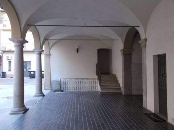 Appartamento in vendita a Alessandria, Centro, 120 mq - Foto 10