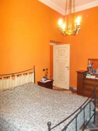 Appartamento in vendita a Alessandria, Centro, 120 mq - Foto 14