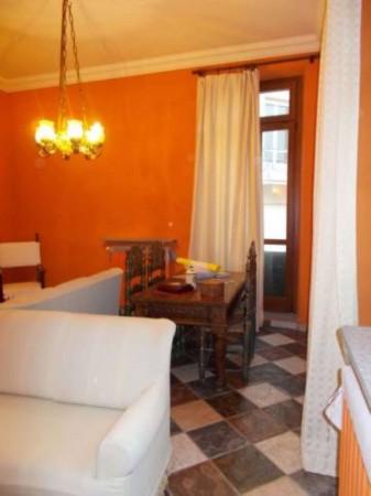 Appartamento in vendita a Alessandria, Centro, 120 mq - Foto 17