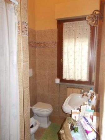 Appartamento in vendita a Alessandria, Centro, 120 mq - Foto 6