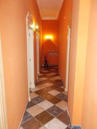 Appartamento in vendita a Alessandria, Centro, 120 mq - Foto 11