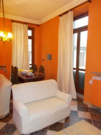 Appartamento in vendita a Alessandria, Centro, 120 mq - Foto 12