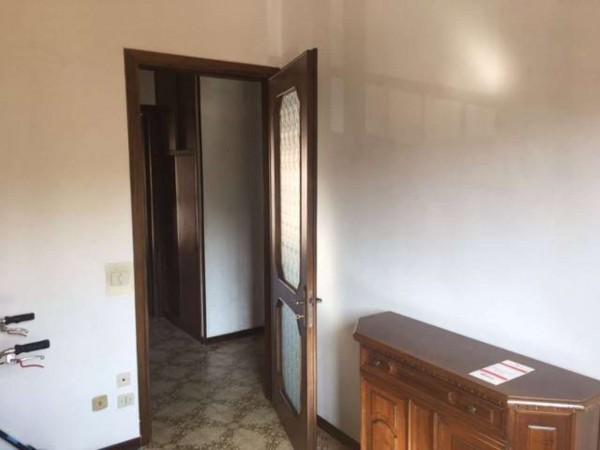Appartamento in vendita a Alessandria, 70 mq - Foto 10