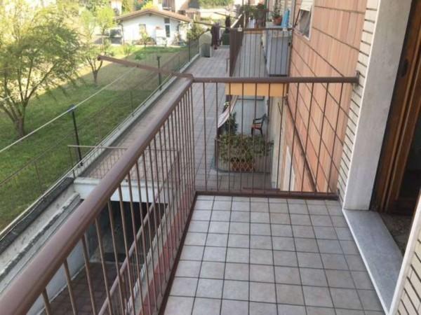 Appartamento in vendita a Alessandria, 70 mq - Foto 12