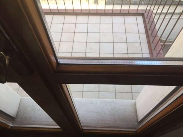 Appartamento in vendita a Alessandria, 70 mq - Foto 6