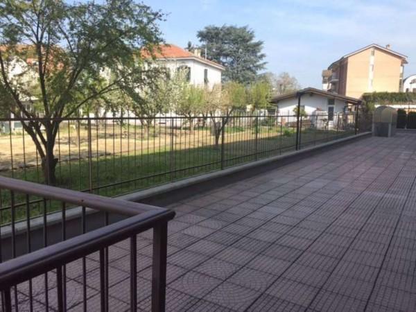 Appartamento in vendita a Alessandria, 70 mq - Foto 15