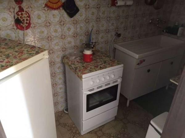 Appartamento in vendita a Alessandria, 70 mq - Foto 11