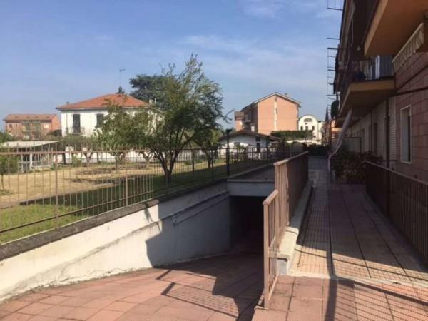 Appartamento in vendita a Alessandria, 70 mq - Foto 18
