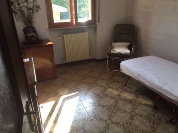 Appartamento in vendita a Alessandria, 70 mq - Foto 4