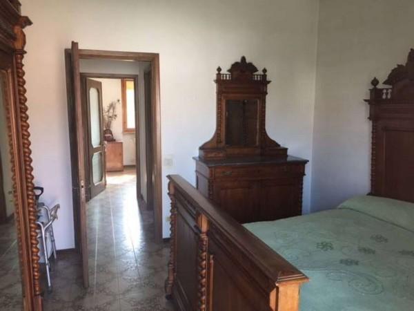 Appartamento in vendita a Alessandria, 70 mq - Foto 13
