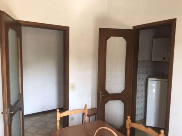 Appartamento in vendita a Alessandria, 70 mq - Foto 16