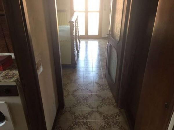Appartamento in vendita a Alessandria, 70 mq - Foto 2