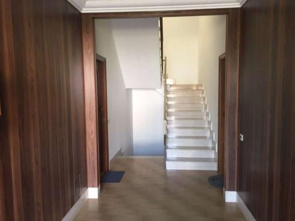 Appartamento in vendita a Alessandria, 70 mq - Foto 3