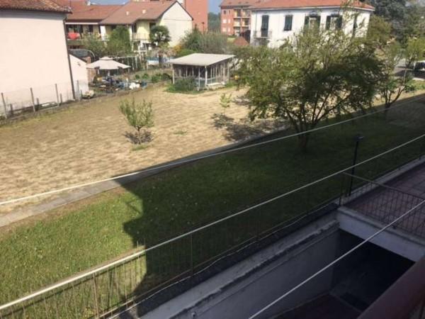 Appartamento in vendita a Alessandria, 70 mq - Foto 9