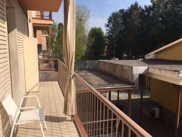 Appartamento in vendita a Alessandria, 70 mq
