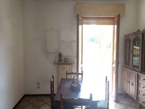 Appartamento in vendita a Alessandria, 70 mq - Foto 8