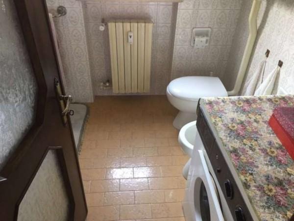 Appartamento in vendita a Alessandria, 70 mq - Foto 14