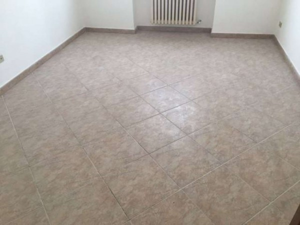 Appartamento in vendita a Alessandria, Orti, Con giardino, 100 mq - Foto 16