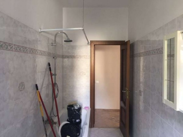 Appartamento in vendita a Alessandria, Orti, Con giardino, 100 mq - Foto 13