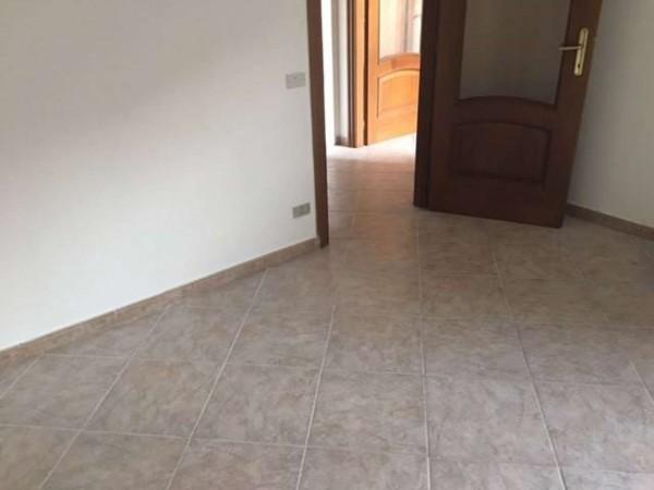 Appartamento in vendita a Alessandria, Orti, Con giardino, 100 mq - Foto 4