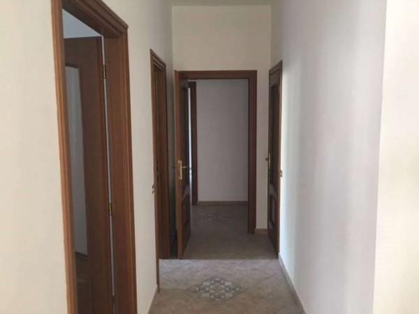 Appartamento in vendita a Alessandria, Orti, Con giardino, 100 mq - Foto 2