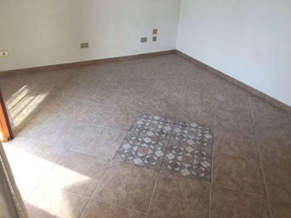 Appartamento in vendita a Alessandria, Orti, Con giardino, 100 mq - Foto 18