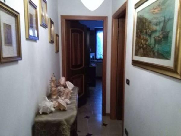 Villa in vendita a Alessandria, Cascinagrossa, Con giardino, 200 mq - Foto 7