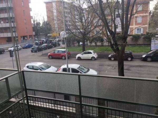 Appartamento in vendita a Alessandria, Galimberti, Con giardino, 85 mq - Foto 13