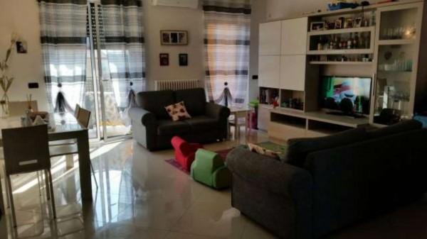 Appartamento in vendita a Alessandria, Cristo, 125 mq - Foto 18