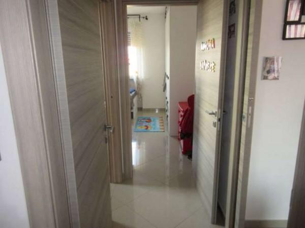 Appartamento in vendita a Alessandria, Cristo, 125 mq - Foto 9
